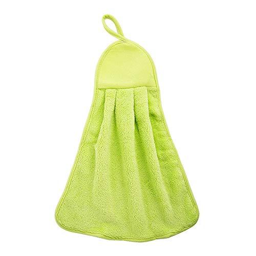 toallas para cocina desechables fabricante EODUDO-S