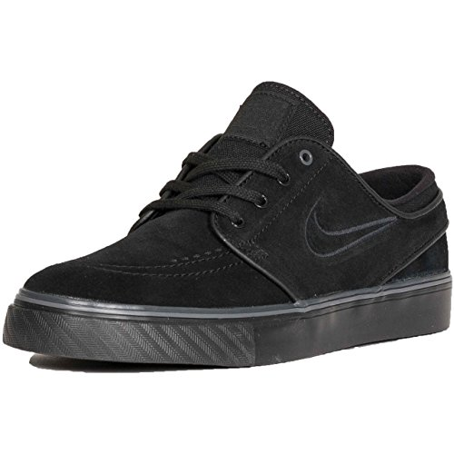 Nike Damen Sneaker Air Zoom Stefan Janoski Sneakers