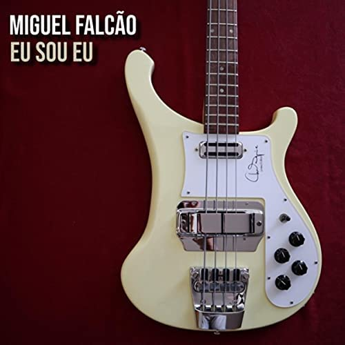 Miguel Falcão