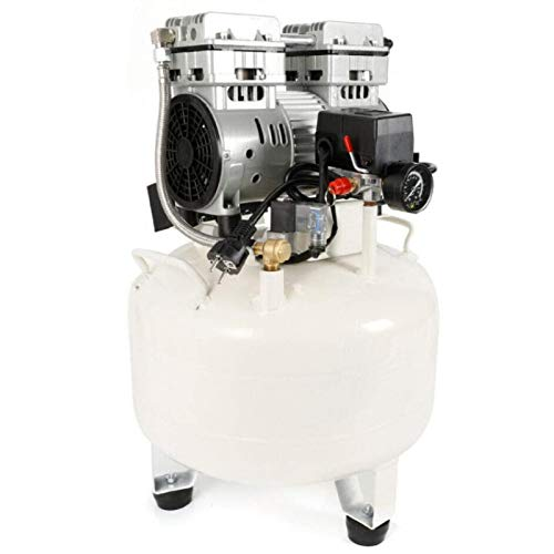 aspiradora 850w fabricante HJLM