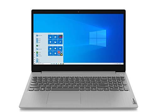 Lenovo IdeaPad 3 con Intel Core i7-1065G7