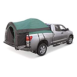 Best Budget Truck Tent For The Money