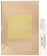 Tom Ford Orchid Soleil Eau de Parfum Spray Vial for Women, 0.05 fl. oz. (1.5 ml) Sample