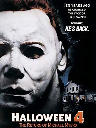 Halloween Wann 2021