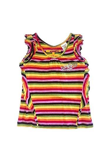 Miss Sixty Camiseta Milly Talla 6 años