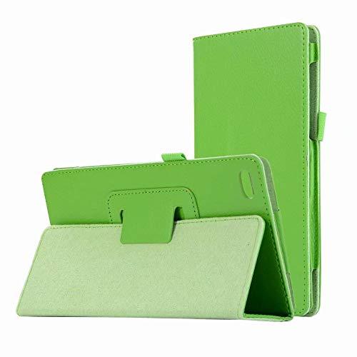 Funda para Lenovo Tab 7 Essential Tapa protectora para Lenovo Tab 7 7 pulgadas Tablet TB-7304F 7304i 7304x 2017 Shell Shield-3
