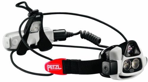 Petzl, Nao, E36 A