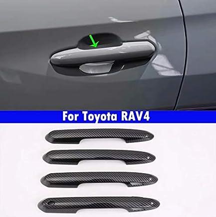 Amazon.es: coche toyota rav4 - Últimos 30 días / Piezas para coche ...