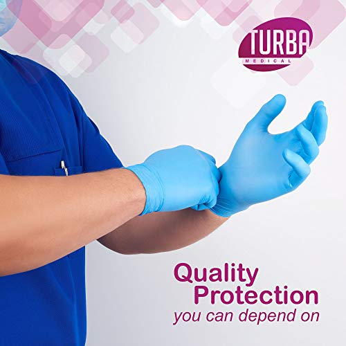 Protection Gloves for CoronaVirus protection