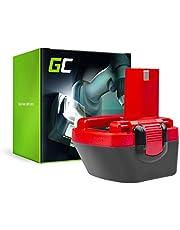 GC® PT06_FBA_1 Batterij voor Bosch Elektrisch gereedschap