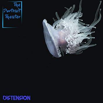 Distension