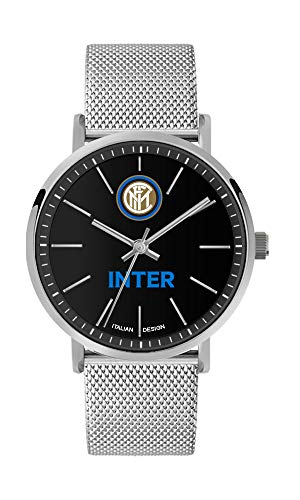 Orologio da polso uomo F.C. Inter migliore guida acquisto