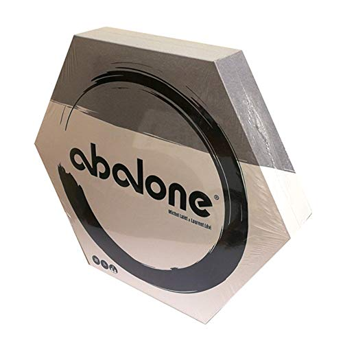 Asmodee Editions Abalone Board Game