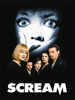 Michael Jackson - Scream (Album Review)