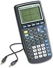 Best programmable calculator texas instruments Reviews