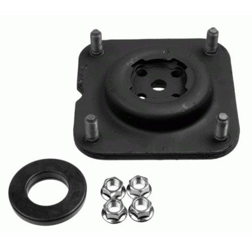 Sachs 802 361 Kit de réparation, coupelle de suspension