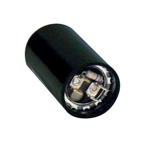 Motor Kondensator esp-150a von Teile 2O mfrpartno U18–525-upc