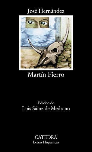 Lija De Fierro