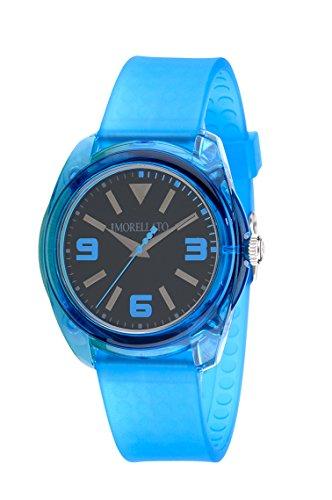 Morellato Colours R0151101015 - Orologio da Polso Donna