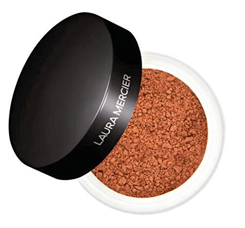 Loose Setting Powder - Translucent - Laura Mercier - Powder - Loose Setting Powder 1oz/29g New