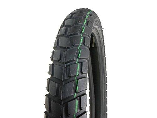 Reifen Duro HF903 90/90-21 54S Trail TT