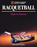Racquets For Racquetballs Review and Comparison