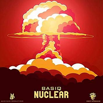 Nuclear (feat. Basiq)