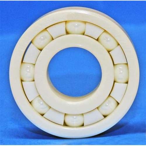 ACER Racing 6806 2Rs Ceramic Cartridge Bearing Bb30 Id=30 Od=42 W=7 30X42X7Mm Ceramic Ball Bearing
