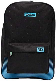 2c25ab4b9 Moda - Azul - Bolsas para Notebook / Bolsas e Pastas para Notebook ...