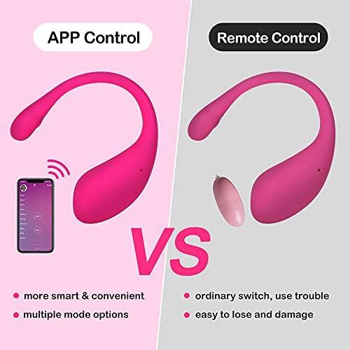 Cheap vibrators online _image0