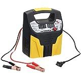 Démarreur de saut automatique 12V / 24V chargeur de batterie de secours de voiture Booster 110V / 220V batterie externe Protection de sécurité huit fois supérieure