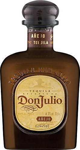 Don JulioDon Julio Anejo 0,7 Liter