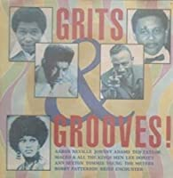 Grits & Grooves