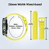 Zoom IMG-1 ticwatch e3 cinturino orologio di