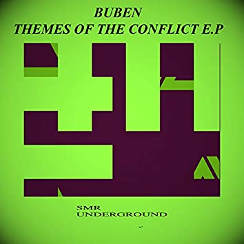 Themes Of The Conflict E.P