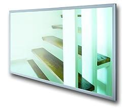 badheizung ratgeber und informationen. Black Bedroom Furniture Sets. Home Design Ideas