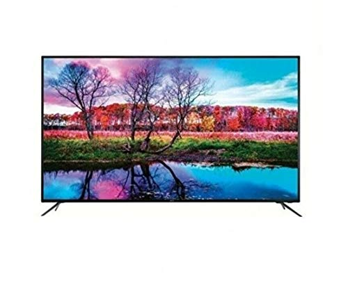 AKAI TV LED AKTV6536 Wireless Smart TV 65' UHD