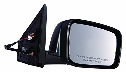 nissan mirror cover 2010 right - 3
