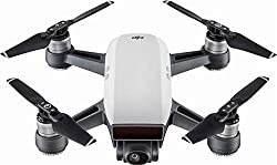 Best Budget Vlogging Drone in 2020