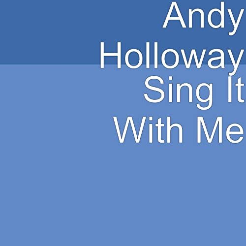 Andy Holloway