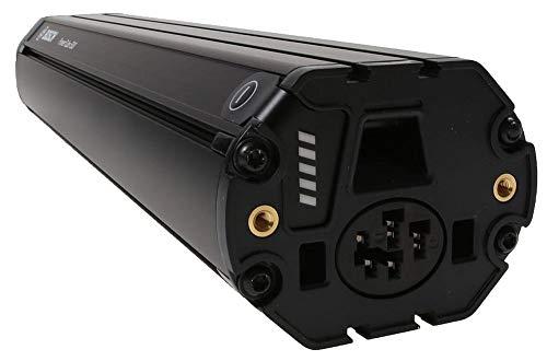Bosch ; PowerTube