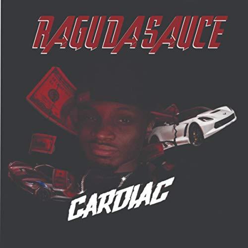 CARDIAC [Explicit]