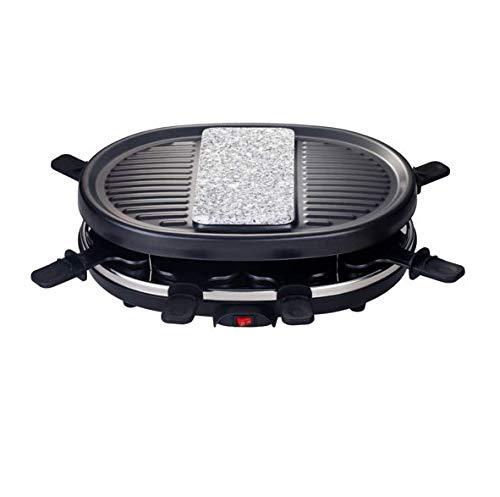 Opiniones y reviews de Raclettes . 2