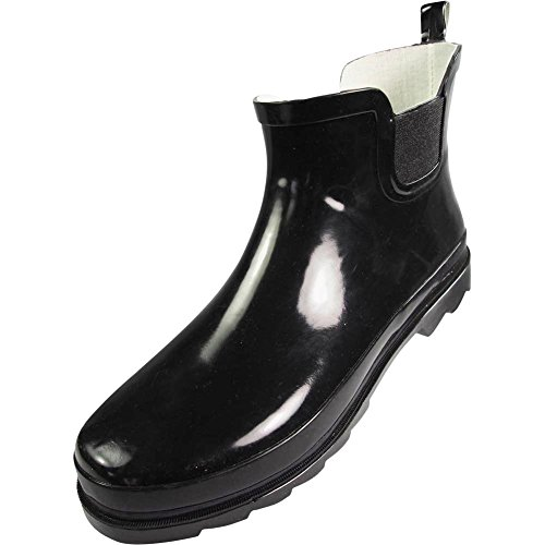 Norty Womens' Ankle Boots