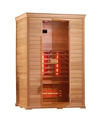 trade-line-partner classico 1con pieno spettro strahlern e legno di cedro