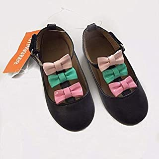 Gymboree Shoes For Girls