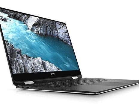 Dell XPS 15 2-in-1 9575-15.6 FHD Touch - i7-8705G - AMD RX Vega M - 8GB - 256GB SSD (Renewed)