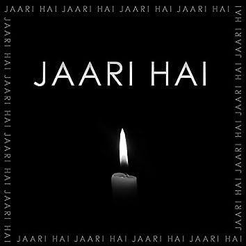 JAARI HAI