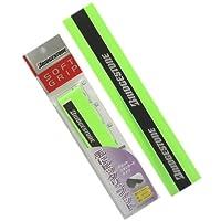 BRIDGESTONE(ブリヂストン) グリップテープ ウェットタイプ ミント BACH05-MI