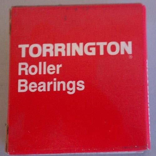 New item 55SD23KW33BRF4 Torrington Roller Bearing Brand Cheap Sale Venue Spherical